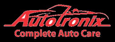 Autotronix